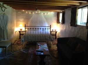 Queensberry Inn - Accommodation - Queensberry