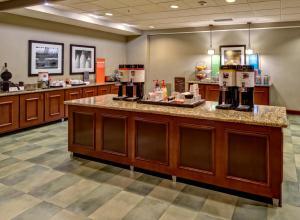 Hampton Inn & Suites Destin Sandestin Area, Hotels  Destin - big - 24