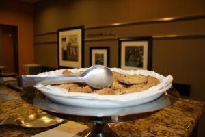 Hampton Inn & Suites Destin Sandestin Area, Hotels  Destin - big - 21