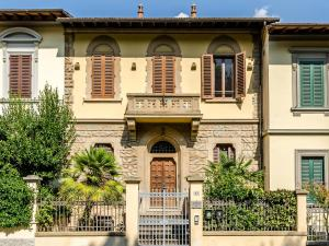 Sangaggio House B&B - AbcAlberghi.com