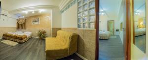 Alaska Inn Hotel, Hotels  Metulla - big - 47