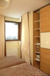 Kantal Apartamenty Sea Towers