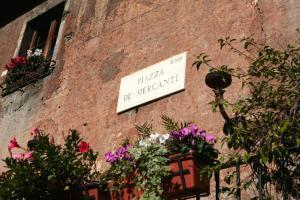 Domus Antonella a Trastevere - abcRoma.com