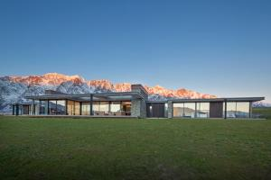 Jack's Point Lake House - Hotel - Queenstown