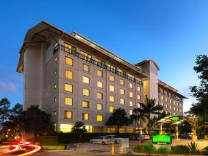 Courtyard by Marriott Sydney-North Ryde - Sydney