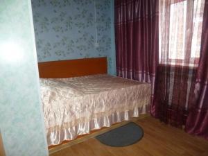 Гостевой дом РИФ, Хабаровск
