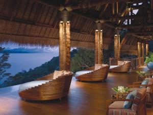 Four Seasons Resort Koh Samui (16 of 95)