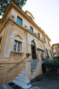 Hotel Major Aventinus - AbcAlberghi.com