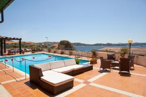 Hotel Miralonga - AbcAlberghi.com