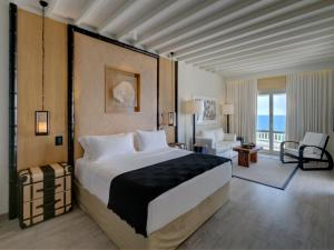 Santa Marina, a Luxury Collection Resort (14 of 128)