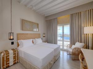 Santa Marina, a Luxury Collection Resort (15 of 128)