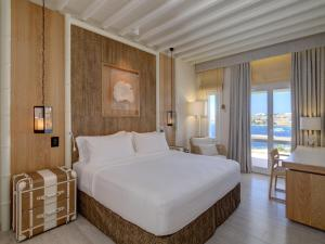 Santa Marina, a Luxury Collection Resort (16 of 128)