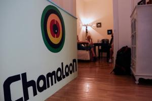 Hostels und Jugendherbergen - Chameleon Youth Hostel