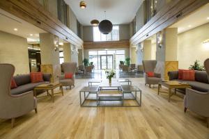 obrázek - Ramada Hotel & Suites Adana