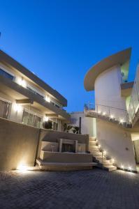 Zeus Residence Hotel - AbcAlberghi.com