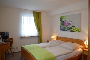 Gasthaus Zur Linde - Glottertal