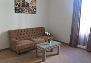 Euro Hotel Grivita, Hotels  Bukarest - big - 23