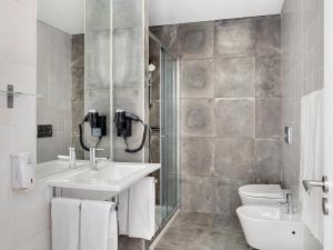 Hello Lisbon Rossio Collection Apartments, Ferienwohnungen  Lissabon - big - 39