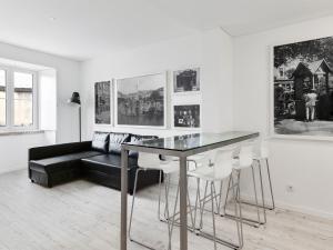 Hello Lisbon Rossio Collection Apartments, Ferienwohnungen  Lissabon - big - 37