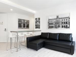 Hello Lisbon Rossio Collection Apartments, Апартаменты  Лиссабон - big - 67