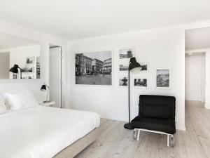 Hello Lisbon Rossio Collection Apartments, Ferienwohnungen  Lissabon - big - 34