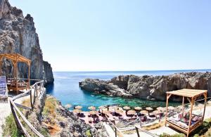 obrázek - Kalypso Cretan Village Resort & Spa