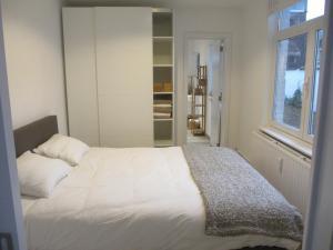 Apartment Le Calla, 4000 Lüttich