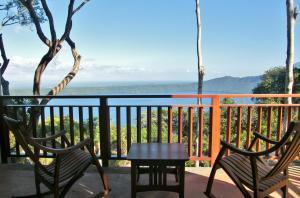 Pacaya Lodge & Spa (4 of 49)