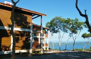 Pacaya Lodge & Spa (2 of 49)