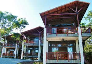 Pacaya Lodge & Spa (28 of 49)