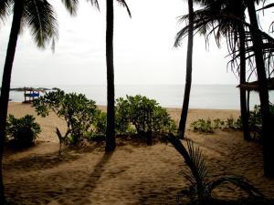 Blue Lagoon Resort Goa, Курортные отели  Кола - big - 150