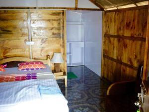 Blue Lagoon Resort Goa, Курортные отели  Кола - big - 160