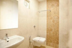 Shoba Residency-Kammanahalli, Hotely  Bangalúr - big - 31