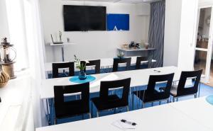 Arkipelag Hotel, Hotels  Karlskrona - big - 43