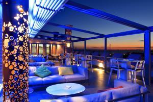 Hilton Molino Stucky Venice (30 of 68)