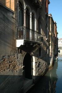 Al Ponte Mocenigo (28 of 74)
