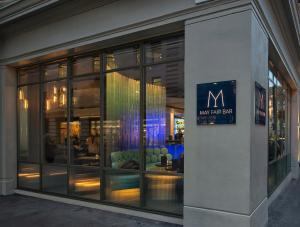 The May Fair, A Radisson Collection Hotel