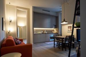 Appartmento Cenisio - AbcAlberghi.com