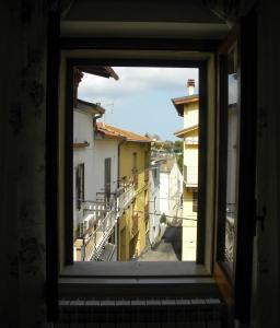 Holiday home Casa Palmira - AbcAlberghi.com