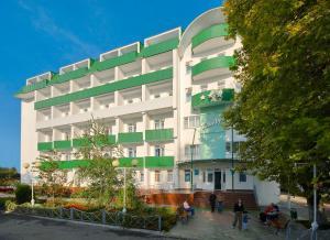 Санаторно-гостиничный комплекс ДиЛуч