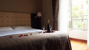 Hotel Nautilus - Rome