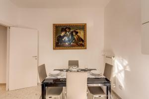 Daisy Guest House Colosseo