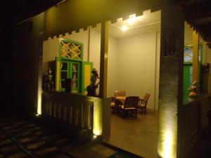 Jasmine Heritage Homestay - Pakualaman