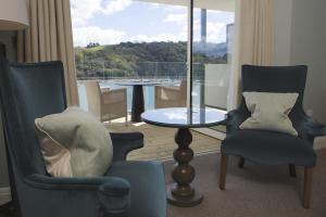 Dart Marina Hotel & Spa (6 of 28)