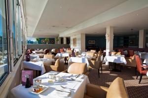 Dart Marina Hotel & Spa (23 of 28)