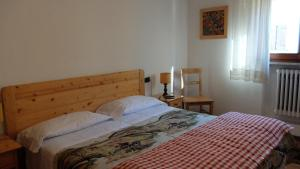Albergo Sport - Hotel - Abetone
