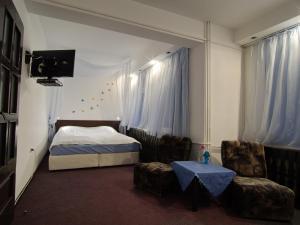 Villa Elena, Holiday homes  Borovets - big - 14