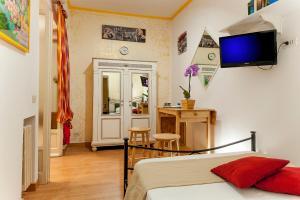 Please Rome - Guest House - abcRoma.com