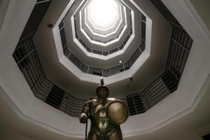 Benidorm Hotel, Szállodák  Manizales - big - 20