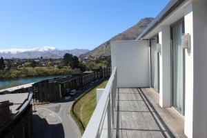 Queenstown Village Apartments, Apartmanhotelek  Queenstown - big - 30
